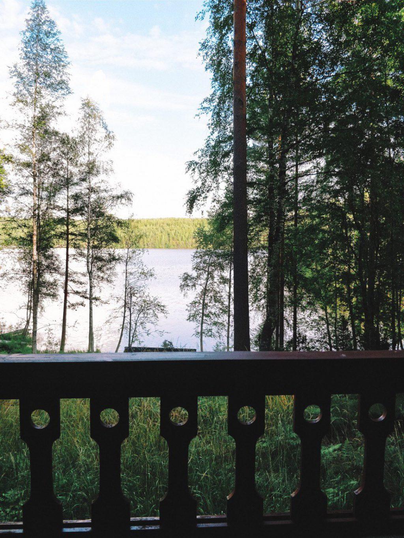 Finland 2017 08 31 11 08 46