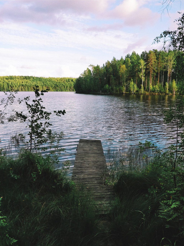 Finland 2017 08 31 11 08 51