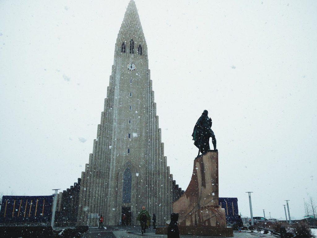 Iceland 2017 04 27 02 43 12