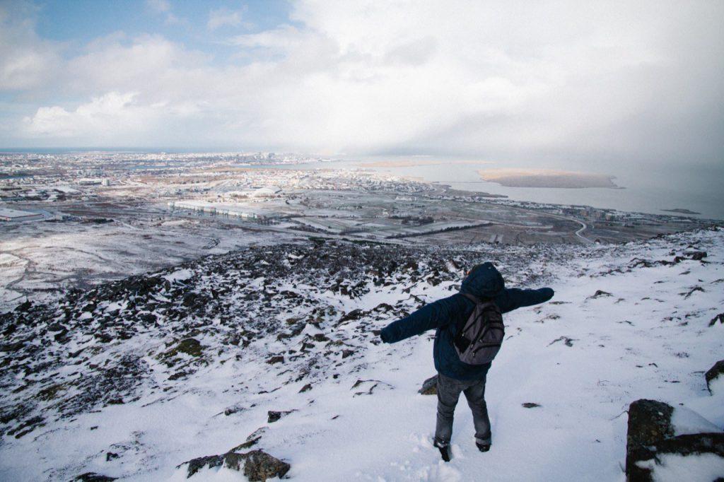 Iceland 2017 04 30 00 00 01