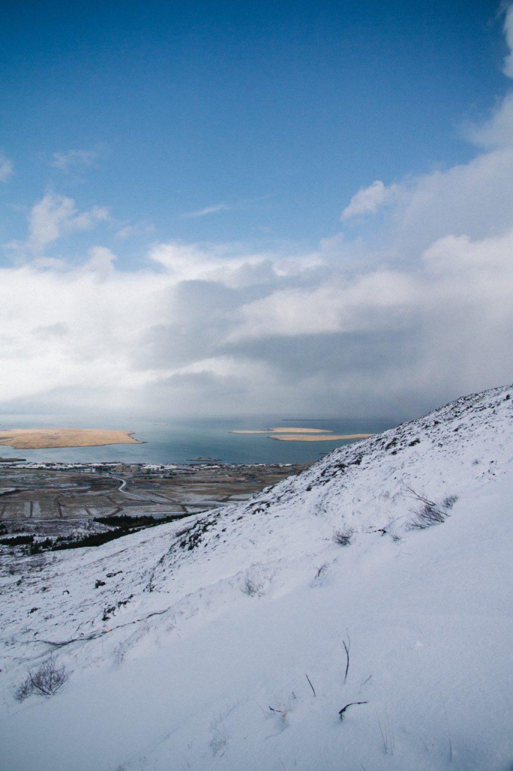 Iceland 2017 04 30 00 05 17