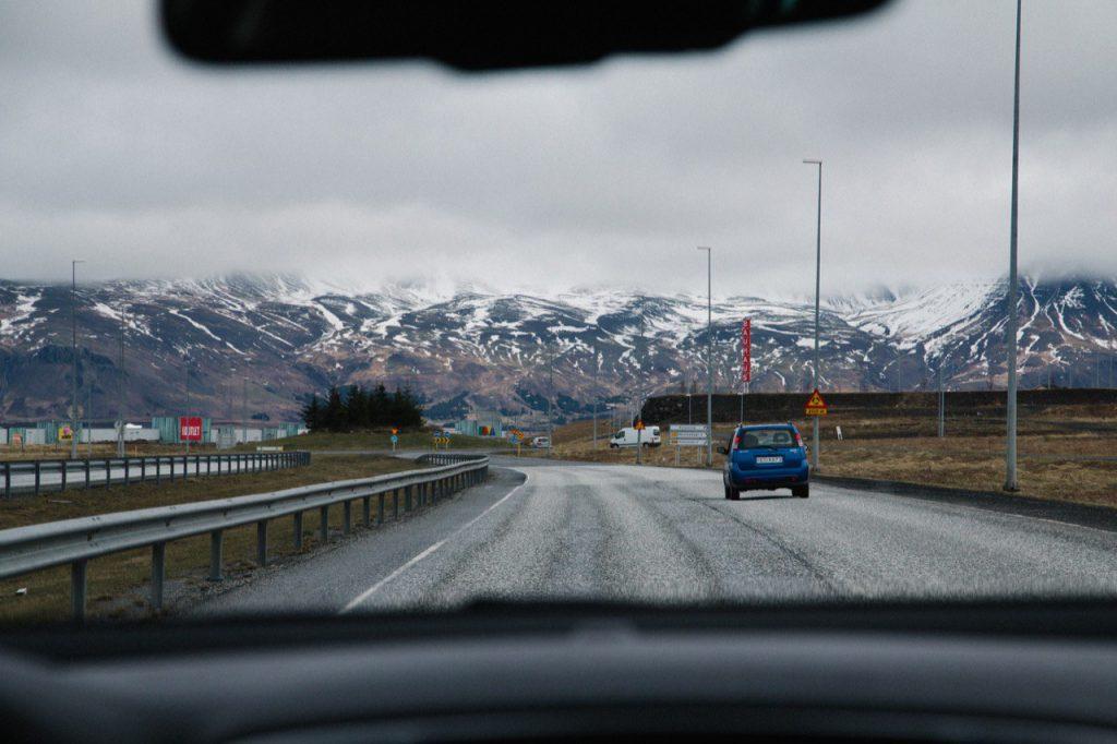 Iceland 2017 04 30 23 49 33