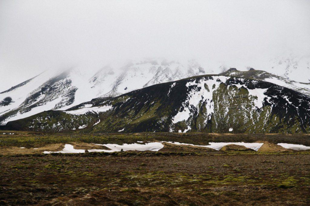 Iceland 2017 05 01 00 03 20