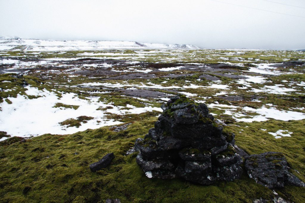 Iceland 2017 05 01 00 14 18