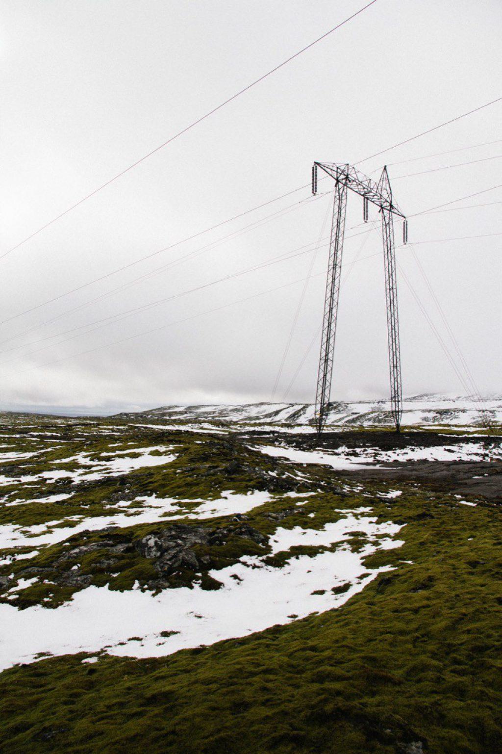Iceland 2017 05 01 00 16 08
