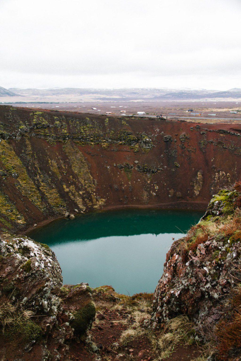 Iceland 2017 05 01 01 12 41