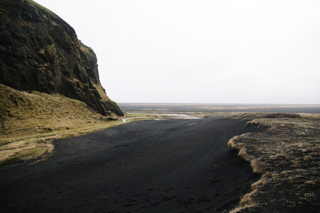 Iceland 2017 05 01 07 05 22