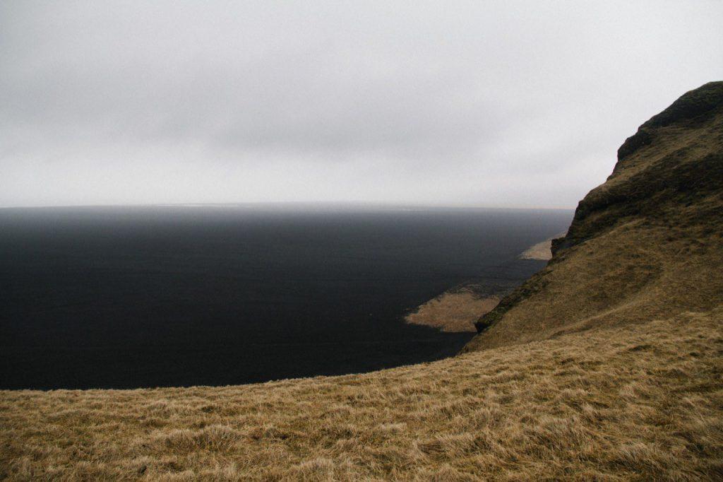 Iceland 2017 05 01 07 12 19