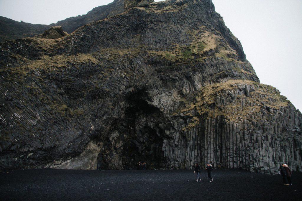 Iceland 2017 05 01 07 55 54