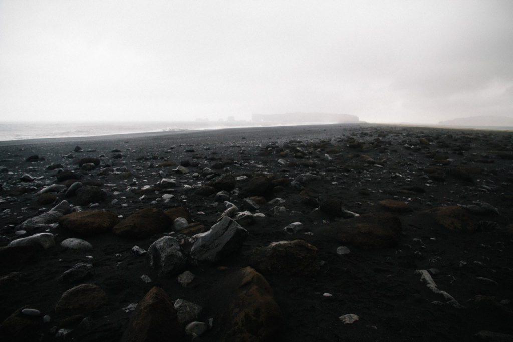 Iceland 2017 05 01 08 00 07