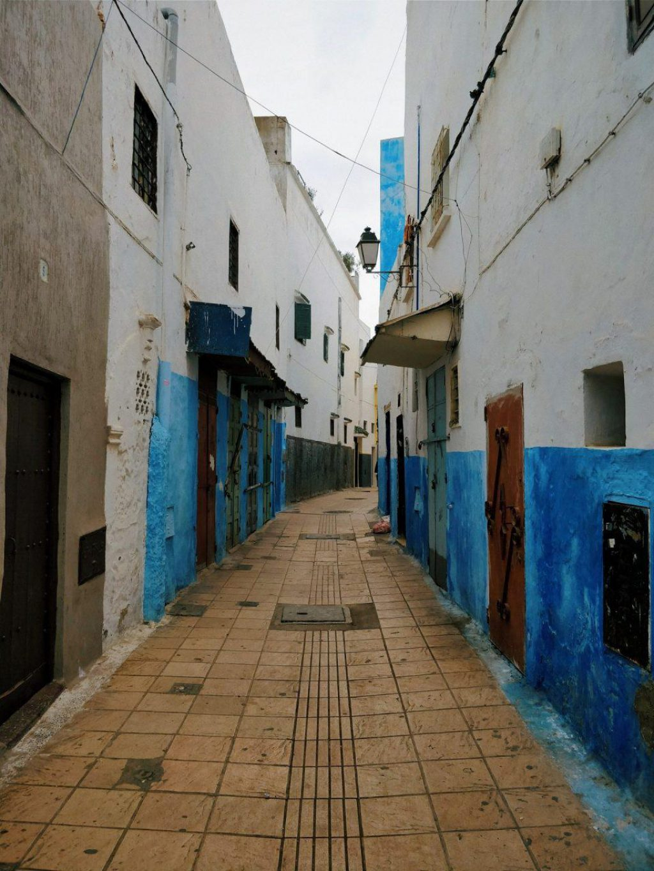 Morocco 2017 12 10 09 54 53
