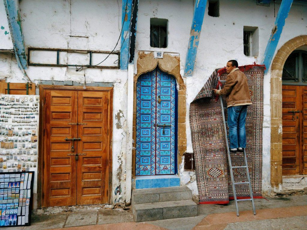 Morocco 2017 12 10 09 59 44