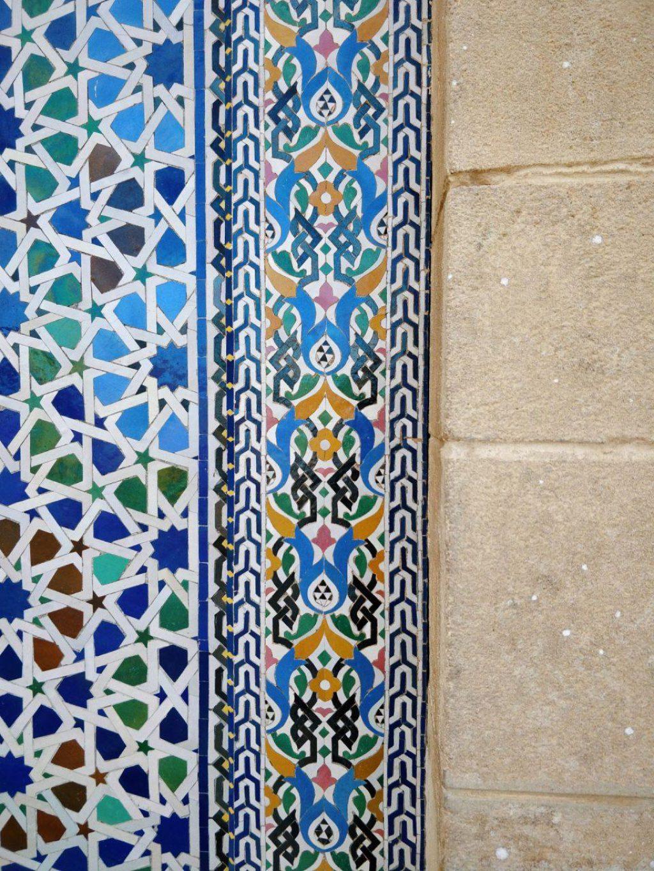 Morocco 2017 12 10 10 47 26