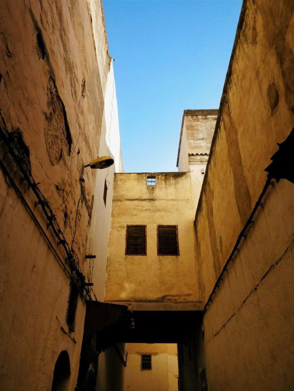 Morocco 2017 12 13 10 31 41