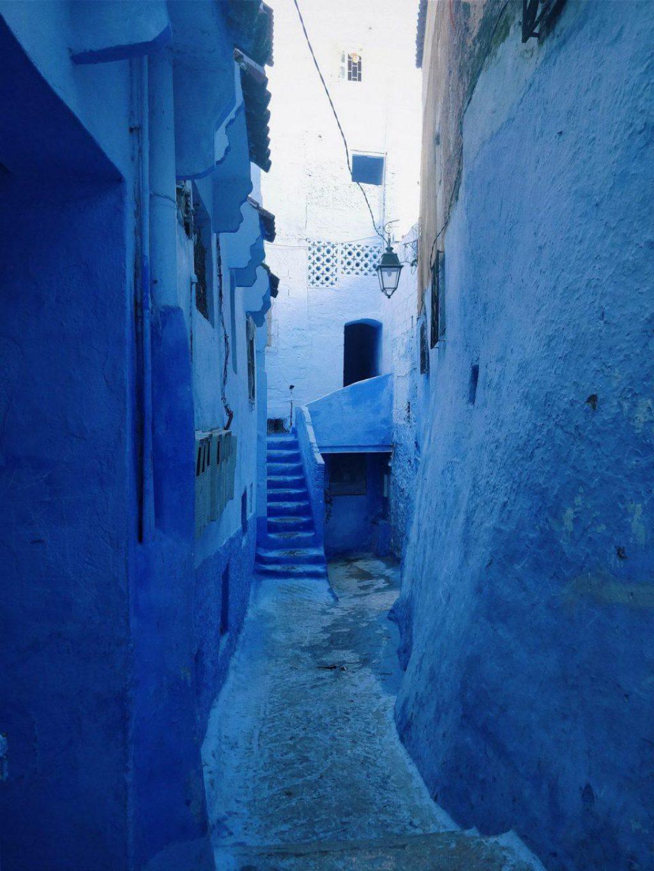 Morocco 2017 12 14 14 17 19