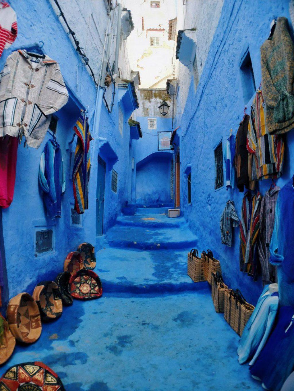 Morocco 2017 12 14 14 45 05