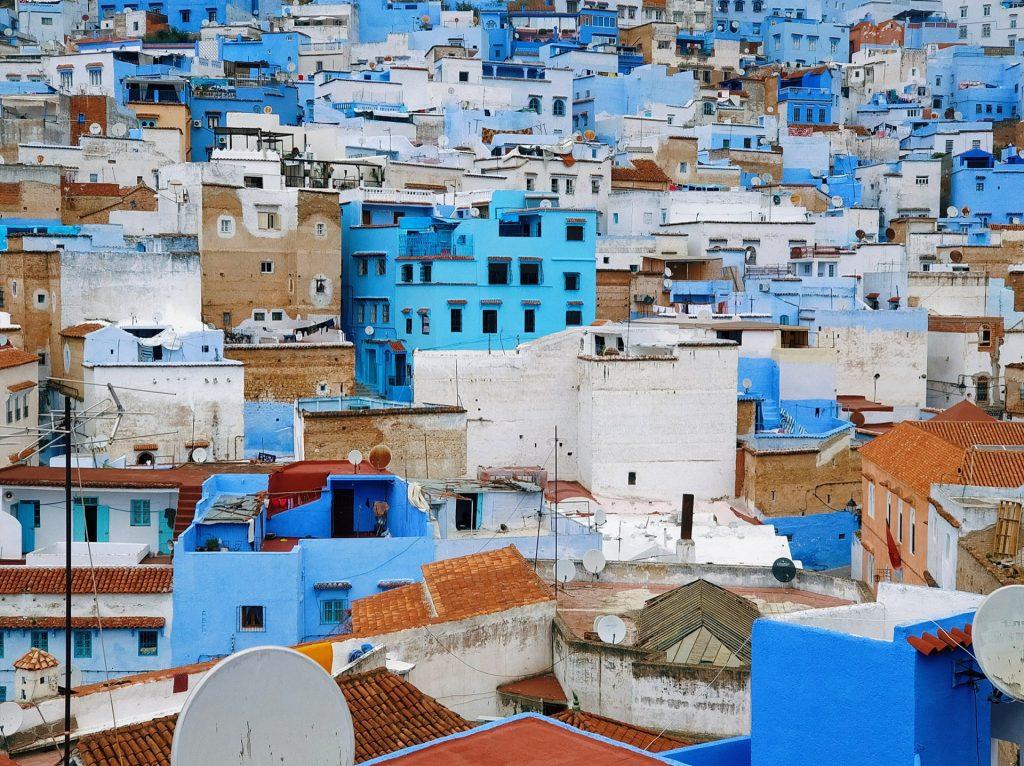 Morocco 2017 12 15 14 57 51