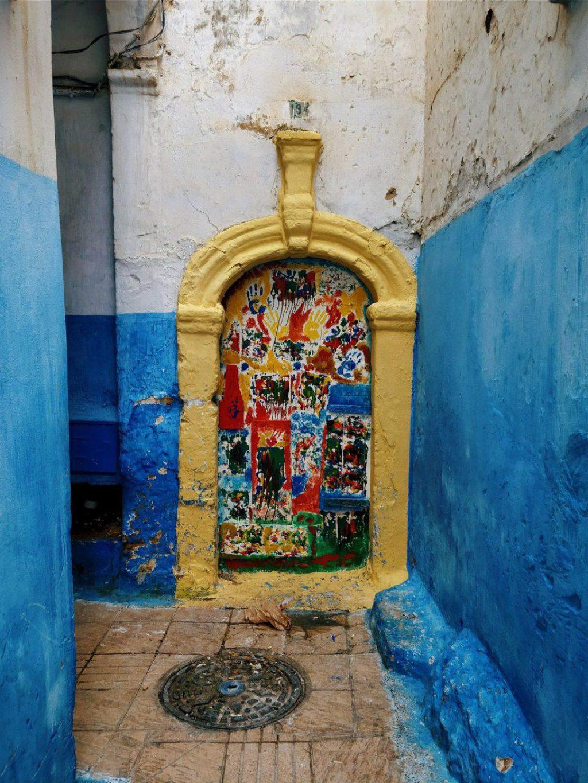 Morocco 2017 12 16 12 10 33
