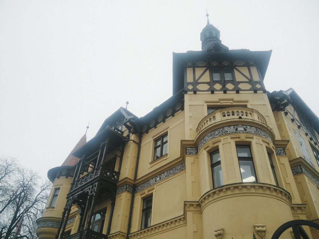 Slovenia 2017 01 12 12 56 41