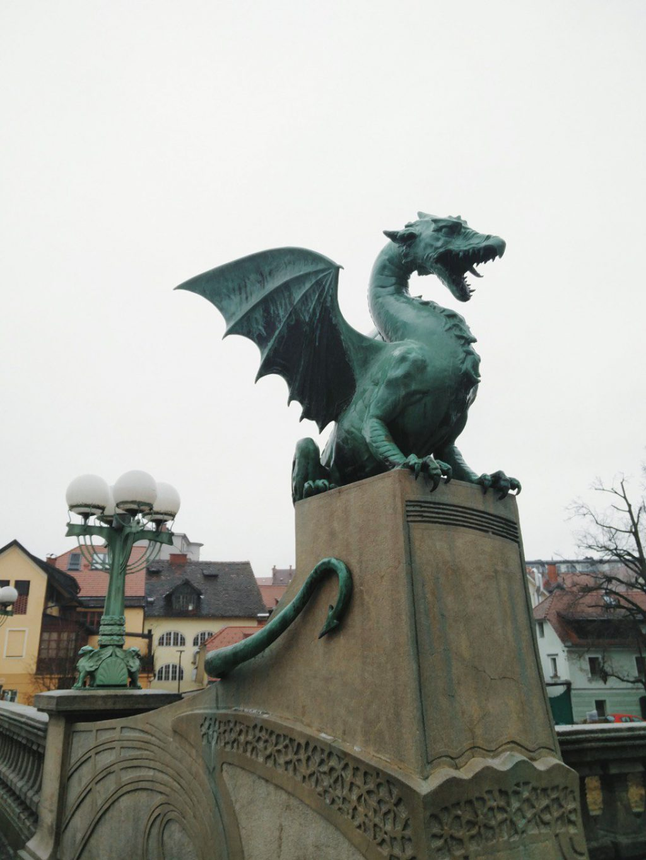 Slovenia 2017 01 13 11 28 49