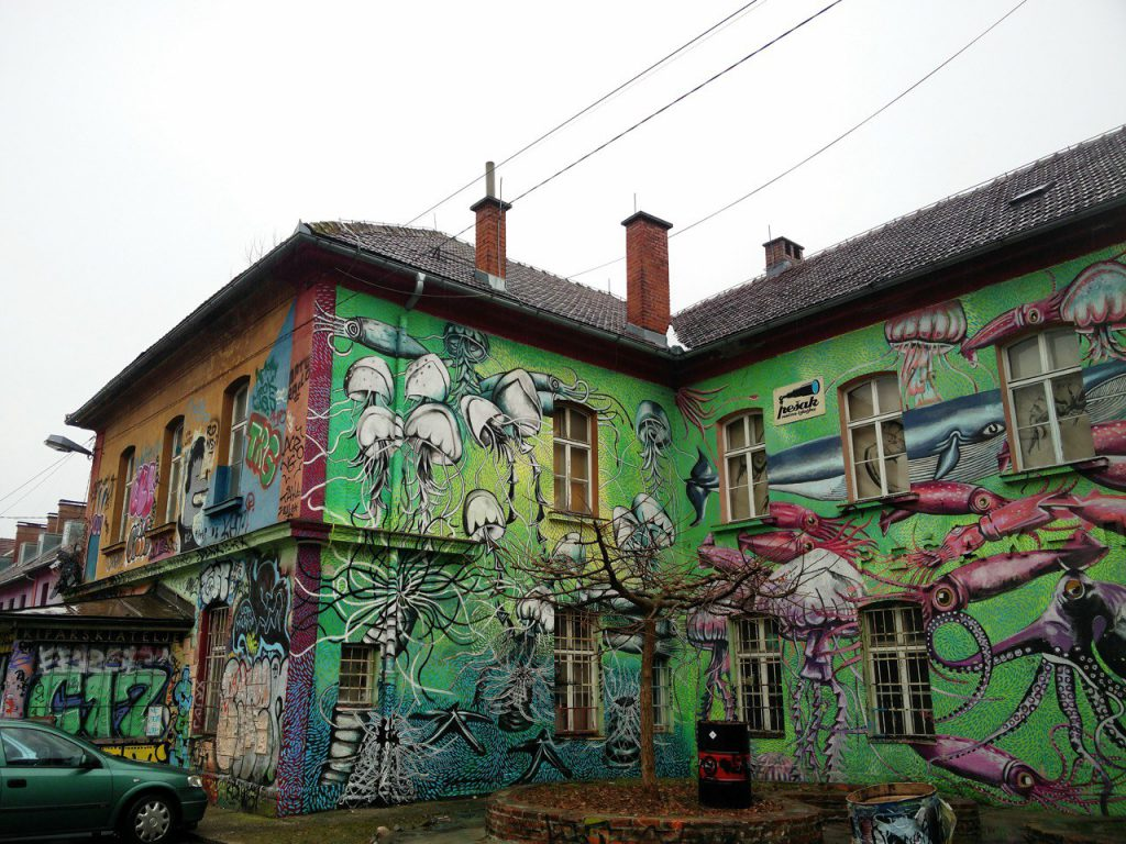 Slovenia 2017 01 13 12 28 05