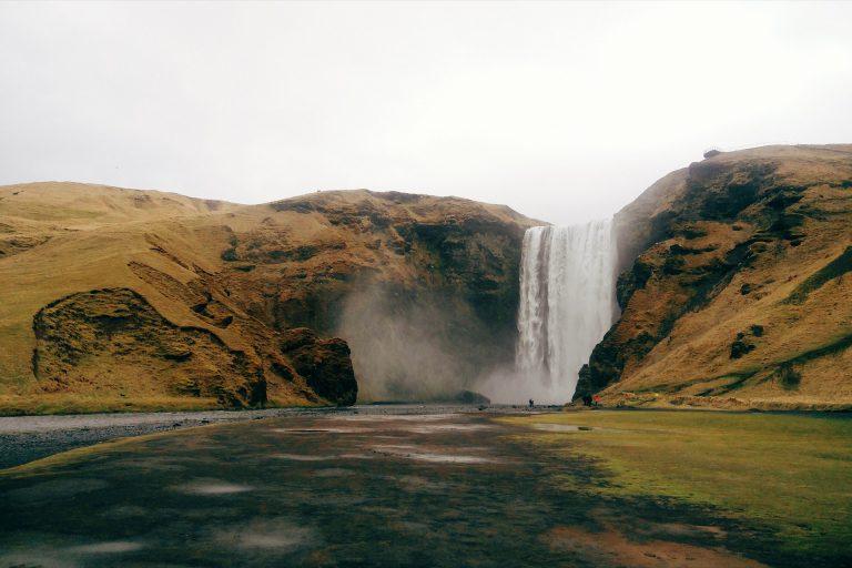 Iceland 2017 04 30 19 01 05